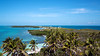Caribbean meets Sea of Cortez-Contoy-02626