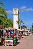 CaribbeanPrincessCruise-Cozumel-12-1-16-SJS-064