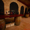 Baron Balch'e Winery
