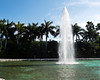 Vida fountain-C02472