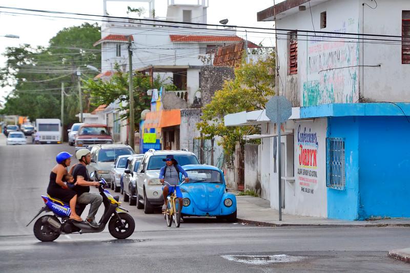CaribbeanPrincessCruise-Cozumel-12-1-16-SJS-092