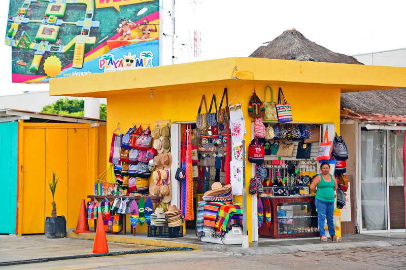 CaribbeanPrincessCruise-Cozumel-12-1-16-SJS-098