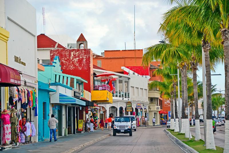 CaribbeanPrincessCruise-Cozumel-12-1-16-SJS-094