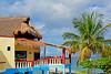 CaribbeanPrincessCruise-Cozumel-12-1-16-SJS-105