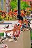 CaribbeanPrincessCruise-Cozumel-12-1-16-SJS-062