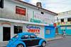 CaribbeanPrincessCruise-Cozumel-12-1-16-SJS-090