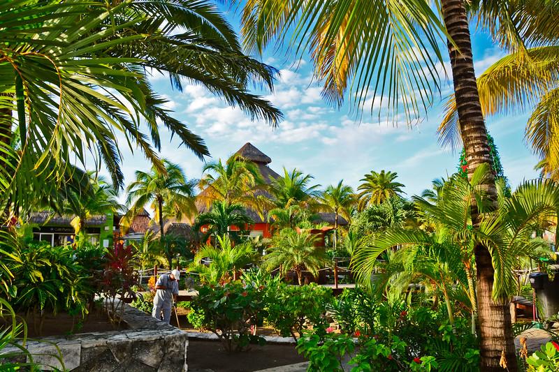 CaribbeanPrincessCruise-Cozumel-12-1-16-SJS-016