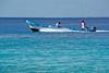 CaribbeanPrincessCruise-Cozumel-12-1-16-SJS-056