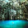 Visit Playa del Carmen - cenote