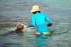 CaribbeanPrincessCruise-Cozumel-12-1-16-SJS-104