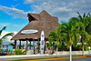 CaribbeanPrincessCruise-Cozumel-12-1-16-SJS-026