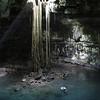 Samula Cenote, Mexico