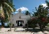 Punta Allen cherch-02516