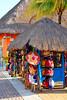 CaribbeanPrincessCruise-Cozumel-12-1-16-SJS-008