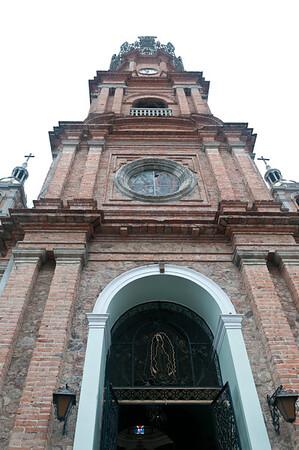 Mexico-211