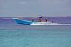 CaribbeanPrincessCruise-Cozumel-12-1-16-SJS-052