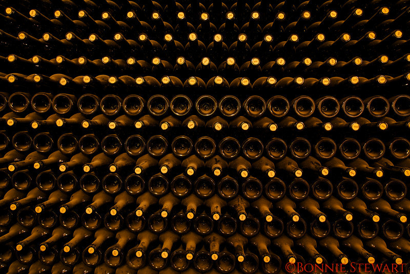 Baron Balch'e Winery