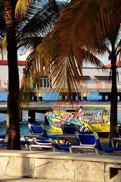 CaribbeanPrincessCruise-Cozumel-12-1-16-SJS-012
