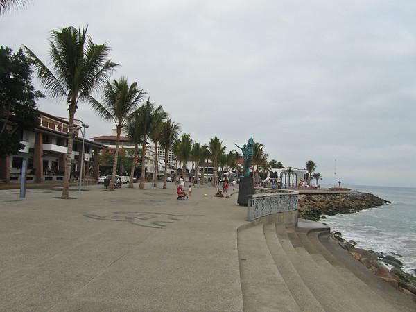 Mexico-185