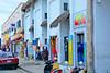 CaribbeanPrincessCruise-Cozumel-12-1-16-SJS-022