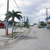 Main Street El Cuyo