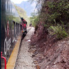 Mexico's Copper Canyon : with Historic Scottsdale, AZ