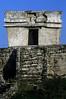 Tulum, Yucatan state, Mexico.(Australfoto/Douglas Engle)