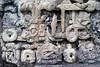 Palenque, Chiapas state, Mexico.(Australfoto/Douglas Engle)