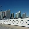 DT Miami