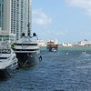 Luxury Cruisers