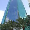Wells Fargo Building, Miami