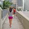 Runners Paradise