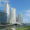 Riverside Miami Park & Towers