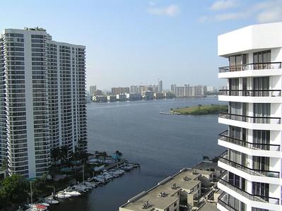 Miami July 1-5, 2005