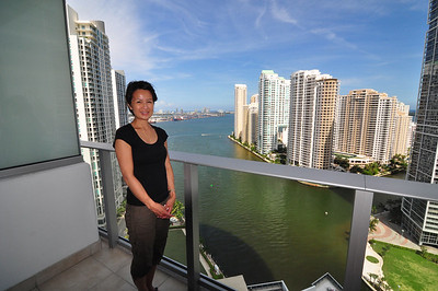 Miami June 2012 II