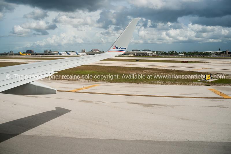 Turks & Caicos-0446-2