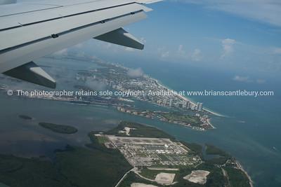 Turks & Caicos-0442-2
