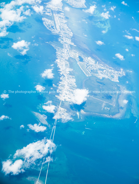 Turks & Caicos-0429-2