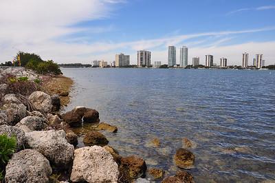 Miami weekend 02/10