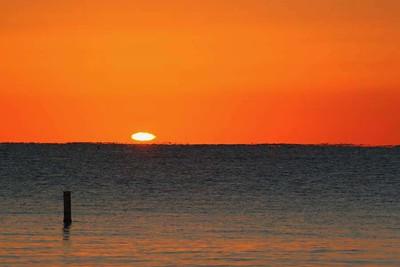 Sunrise(resized)_0013
