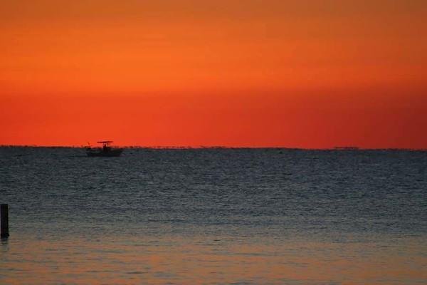 Sunrise(resized)_0009