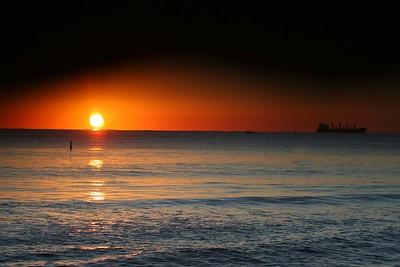 Sunrise(resized)_0021