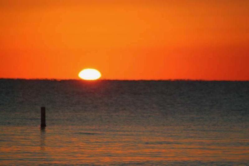 Sunrise(resized)_0014