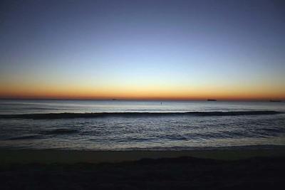 Sunrise(resized)_0001
