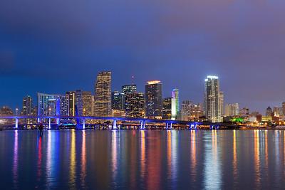 City of Miami. #2