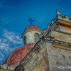 Havana, Cuba, city, night views