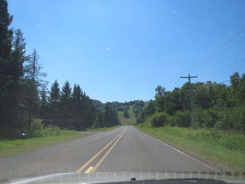 """<a href=""""https://salphotobiz.smugmug.com/Nature/Michigan-Ottawa-National/"""">https://salphotobiz.smugmug.com/Nature/Michigan-Ottawa-National/</a>"""