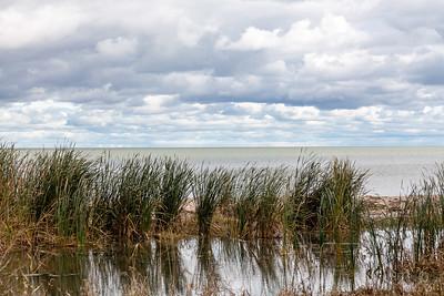MI-Bay City State Recreation Area