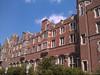 Girls' dorm, U of M