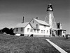 Whitefish Point Lighthouse (2)